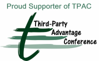 Proud TPAC Supporter